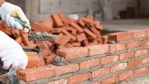 Masonry Repairs & Restorations For Scottsdale, Arizona, And Surrounding Areas