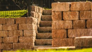 Masonry Installations For Scottsdale, Arizona, And Surrounding Areas